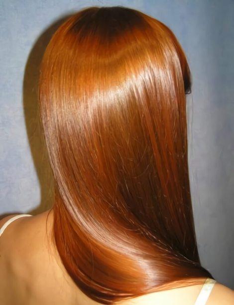 cabello-brillante-2
