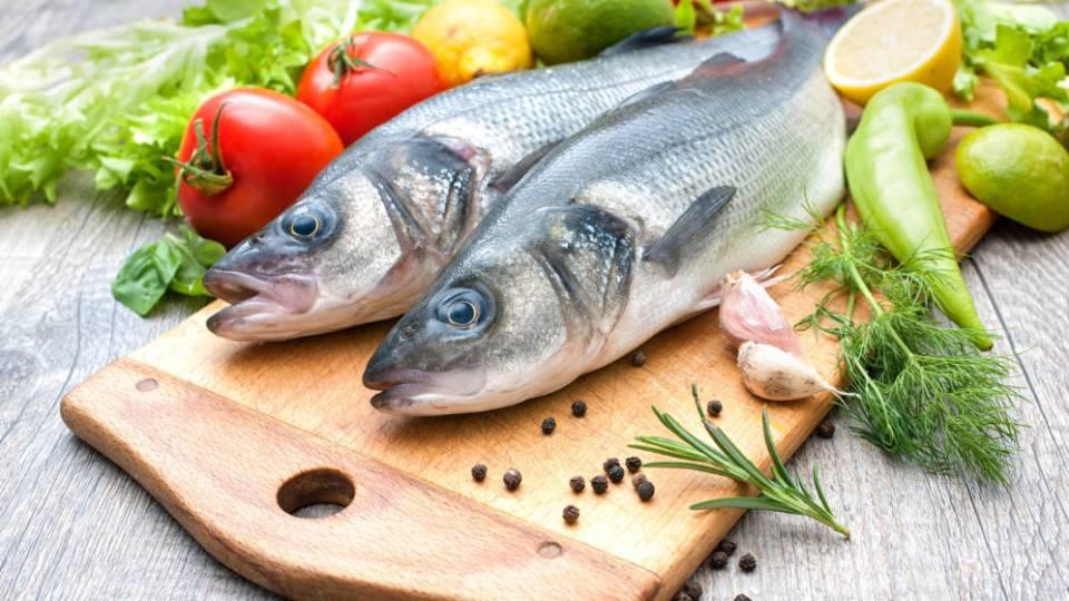consejo y técnicas culinarias sobre pescado