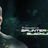 Splinter Cell: Blacklist - El glorioso retorno a las sombras