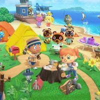 10 consejos de Animal Crossing: New Horizons 🏝️🌱🐚🍑