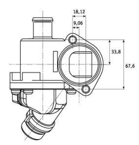 2001 Volkswagen Pat Engine 2001 VW Golf GTI Engine Wiring