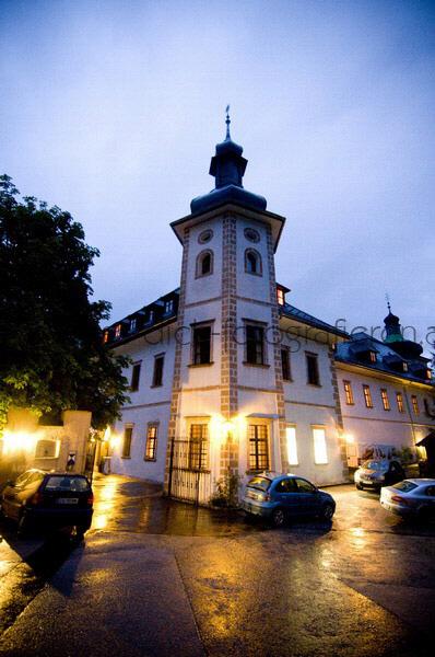 Schloss Rthelstein Fotograf Hochzeit Steiermark