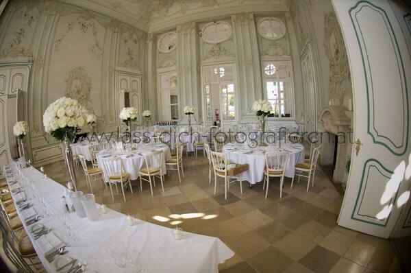 Halbturn Knappenstckl Hochzeit Fotografie Lenz