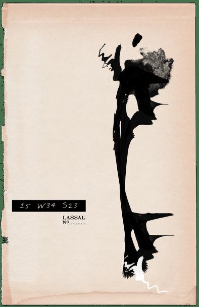 Lassal- Fashion Illustration 15W34S23-03-1200h