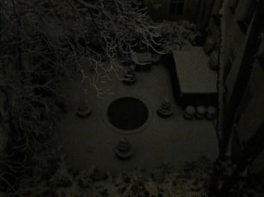 lassal-backyard_1304-537x402