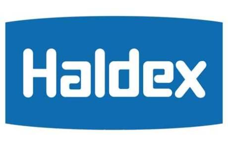 Agrément Haldex
