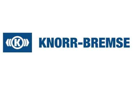 Agrément Knorr-Bremse