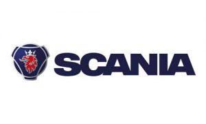 Agrément Scania