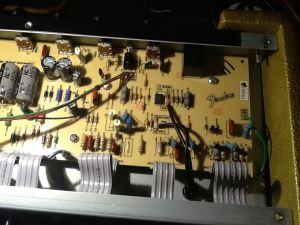 Fender-elctronic-04