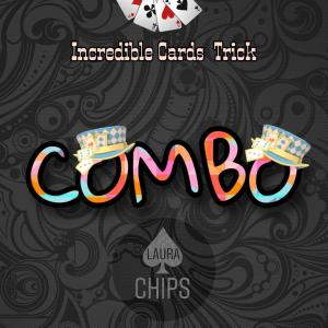 Combo by Laura Chips