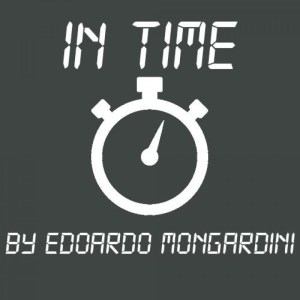 IN TIME di Edoardo Mongardini