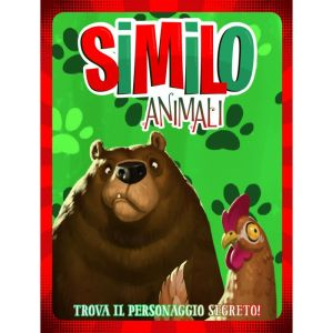 Similo Animali