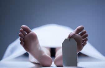Chambre mortuaire  Tout ce quil est important de savoir