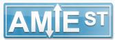 AmieStreet logo