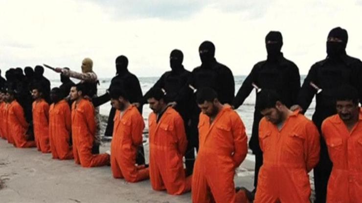 Família islâmica mata filho por se tornar cristão e postar testemunho de conversão no Facebook 22