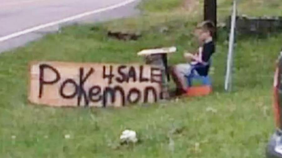 cane pokemon03