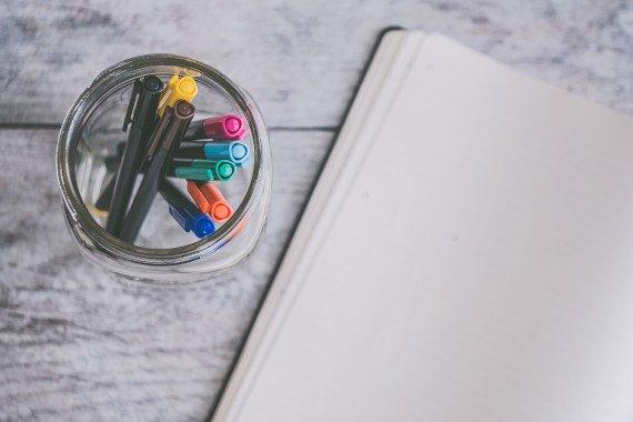 L'ipod e l'arte di scrivere