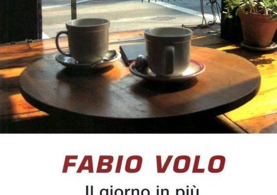 Il giorno in più – Fabio Volo