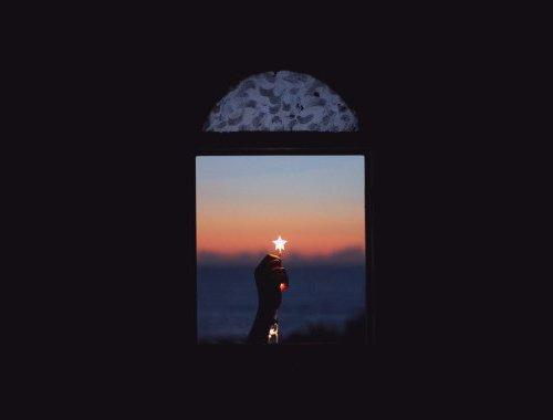 Regalare una stella: una romantica realtà