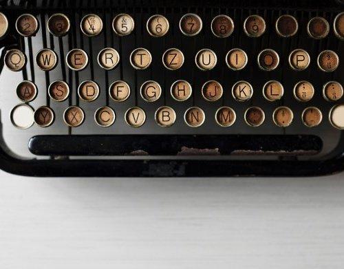 Scrivere per il blog, è cambiato tutto per non cambiare nulla