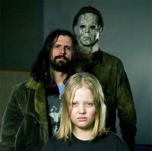rob-zombie-halloween1