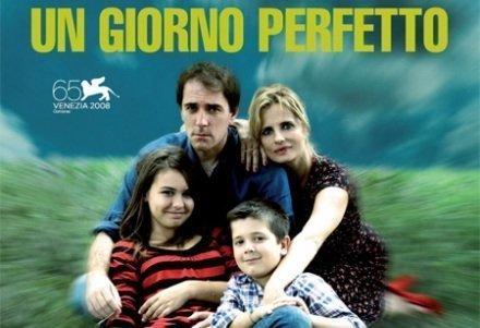 Un giorno perfetto (2008)