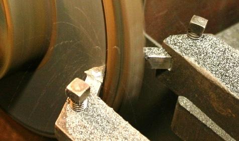 Brake Repair Shop Plainfield. IL | Brake Service Expert | Brakes Near Me