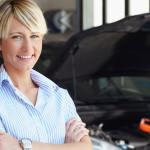 Auto Repair Plainfield Il Maintenance Service Auto