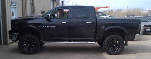 small resolution of dodge truck repair plainfield naperville