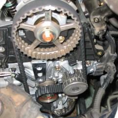 2002 Honda Accord 2 3 Timing Belt Diagram 2000 Jeep Cherokee Headlight Switch Wiring Repair Shop Service Maintenance Plainfield Il