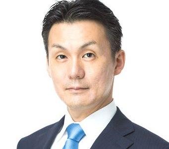 LAST Anywhere Talk with Kazuyoshi Hisano