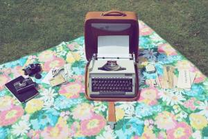 Tag: I love blogging
