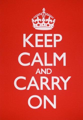 Stress!!!