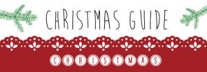 Christmas Guide