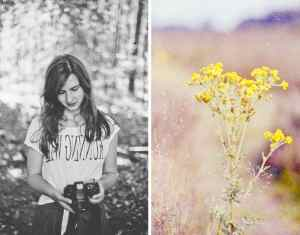 Photography: 88Forever