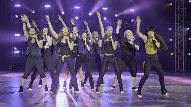 movie_pitchperfect
