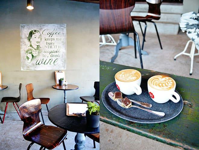 hometowncoffee