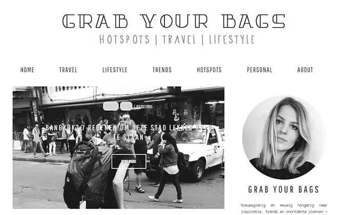 lb_grabyourbags