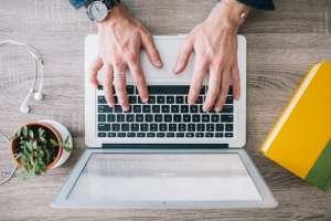 5 taalfouten die elke blogger maakt
