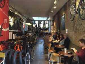Diary week 53: Mauritshuis, NYE & goede voornemens