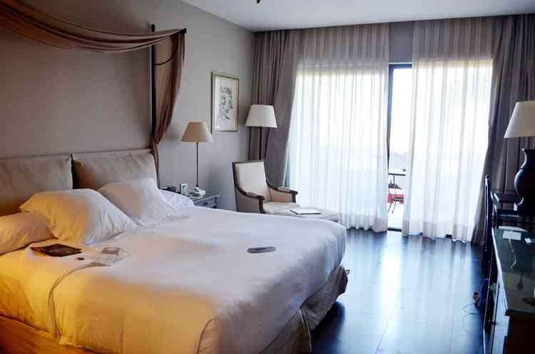 hotelkamer2