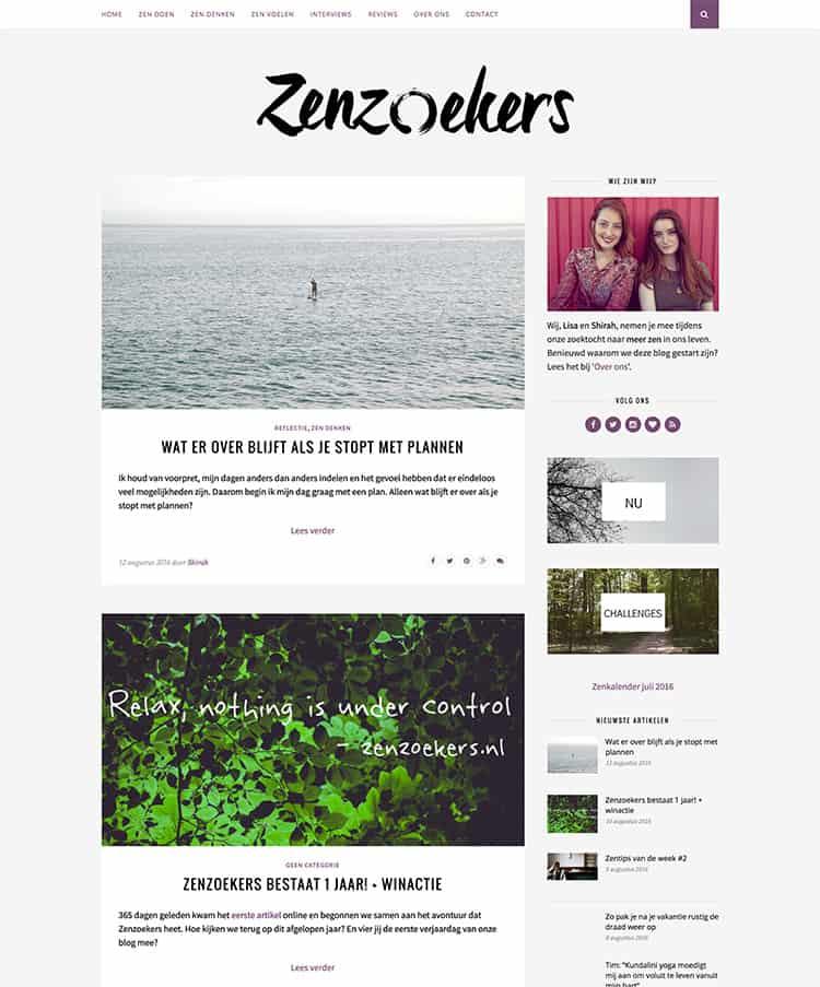 lifestyleblogs