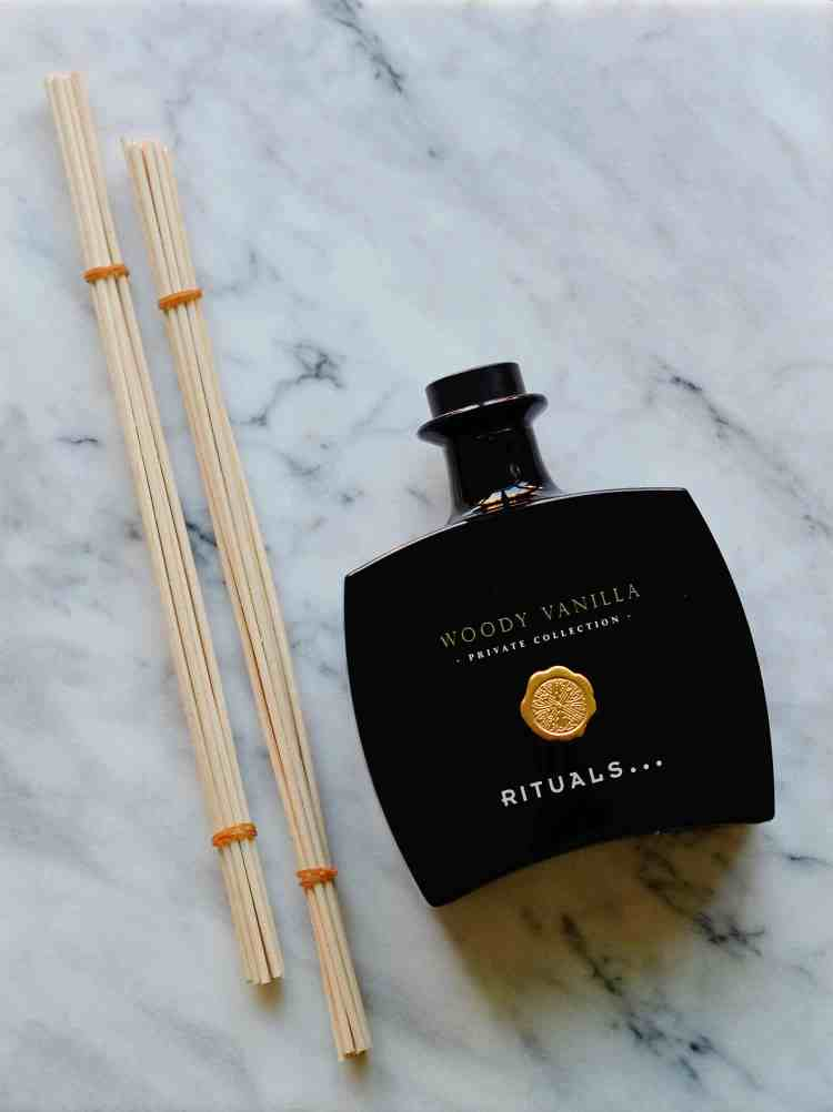 Rituals Home Soulful Living Collectie