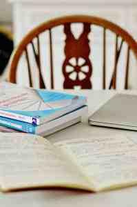 Met deze studietips haal je je tentamen wél (en wat je voorheen verkeerd deed).