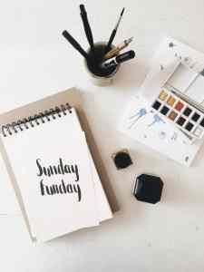 Lees meer over het artikel Sunday Funday #5