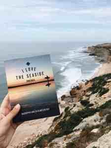 Portugal hotspots: leuke adresjes en tips in Lissabon, Ericeira en Porto