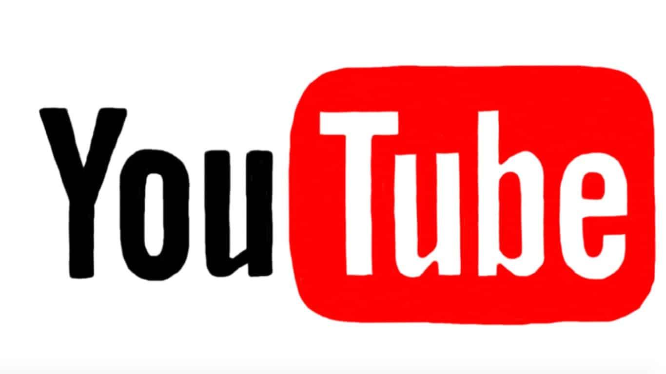 Mijn favoriete youtubers & YouTube kanalen