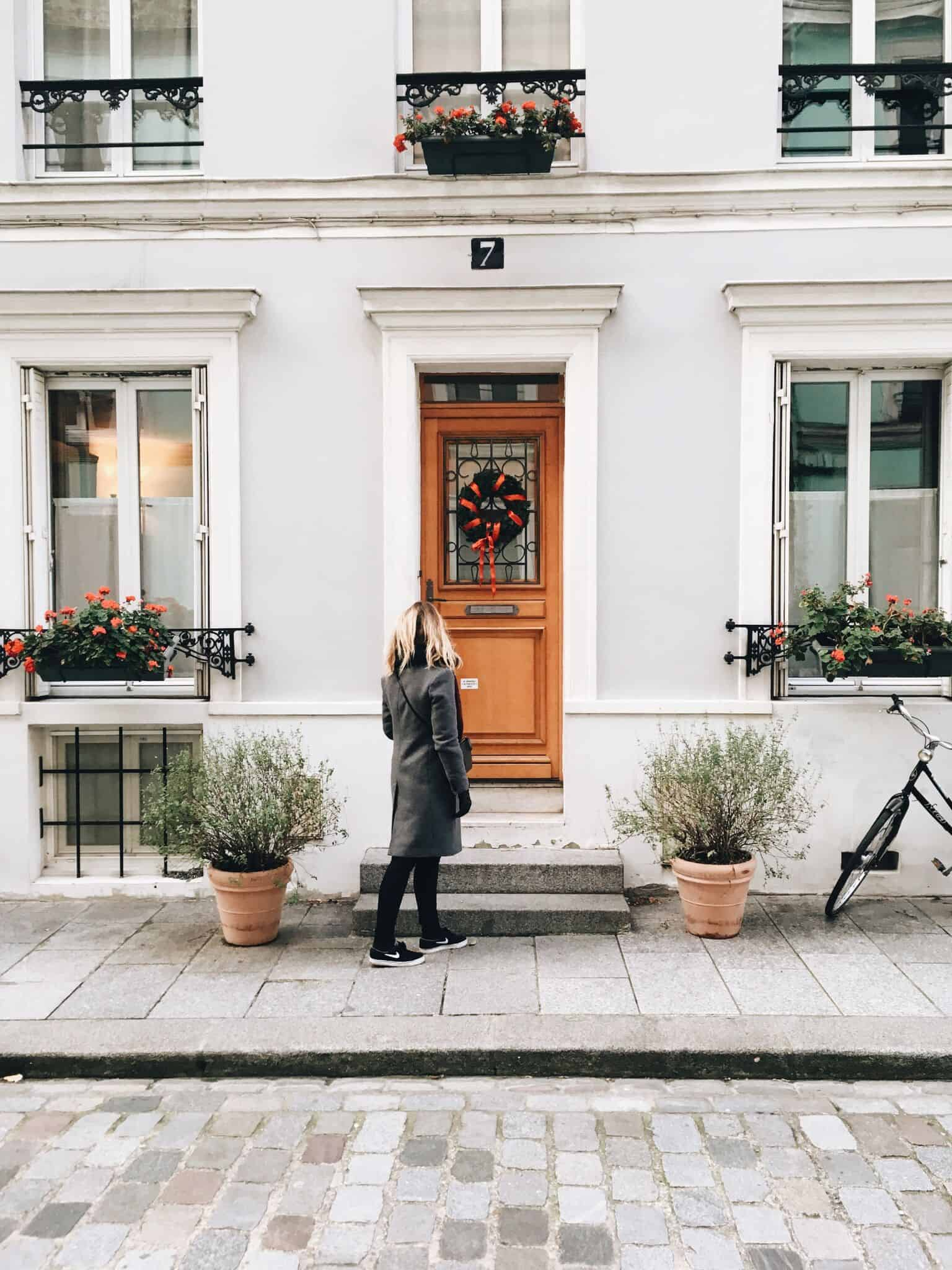 Hotspots in Parijs: de leukste adresjes voor een weekend Parijs!