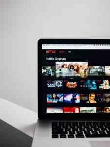 Serietips #2: Deze Netflix series kende ik nog niet