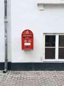 4 Nieuwsbrieven die je wél wilt ontvangen